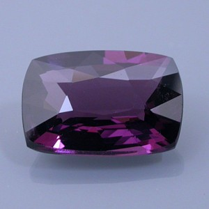 spinel-before